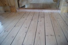 Would like to have a wooden floor like this one Wooden Flooring, Hardwood Floors, Grey Kitchens, New Kitchen, Wood Flooring, Wood Floor Tiles, Parquetry, Gray Kitchens, Timber Flooring