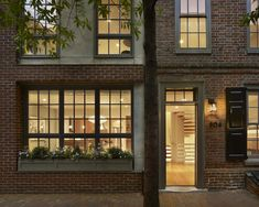 Best Color Shutters For Red Brick House Design, Pictures, Remodel, Decor and Ideas - page 3