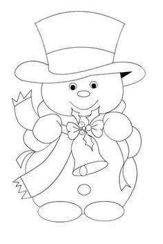 44 En Iyi Kardan Adam Görüntüsü 2019 Snowman Christmas