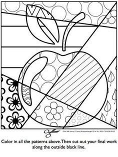 18 Best Grade 1 2 Art Images Art For Kids Art For Toddlers Art