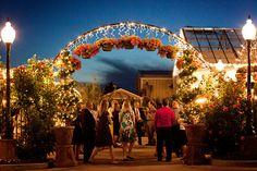 Outdoor Wedding Venues Utah | wedding photography utah, slc wedding photographers, ut weddings, salt ...