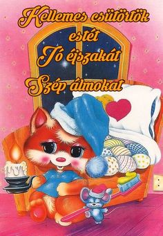 csütörtök Good Day, Good Night, Share Pictures, Animated Gifs, Sendai, Betty Boop, Ronald Mcdonald, Snoopy, Album