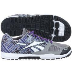 Reebok Womens CrossFit Nano 2.0 Training Shoe - Dicks Sporting Goods