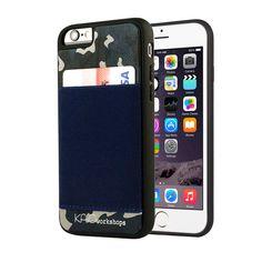 Sick Unicorn iPhone 6/6S Case - Customon