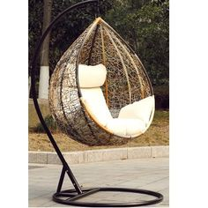 1000 Images About Chair On Pinterest Nests Egg
