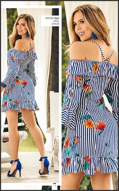 Salvabrani - artofit style ideas dresses, fashion outfits и Simple Dresses, Cute Dresses, Casual Dresses, Short Dresses, Chic Outfits, Summer Outfits, Fashion Outfits, Summer Dresses, Fashion Trends