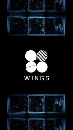 [Phone Wallpaper] Rap Monster ❤ 방탄소년단 (BTS) WINGS Short Film #5 REFLECTION #BTS #방탄소년단