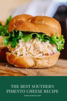 Finger Food Appetizers, Appetizer Recipes, Salad Recipes, Diet Recipes, Cooking Recipes, Tea Sandwiches, Soup And Sandwich, Sandwich Ideas