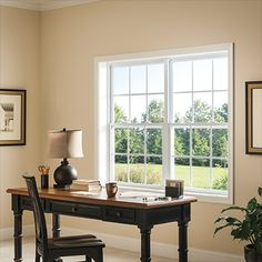 best new construction windows replacement and new construction windows 30 best windows images on pinterest building house house