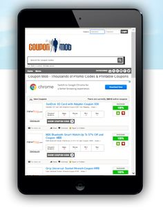 Discount Coupons, Printable Coupons, Sd Card, Google Play, Coding, App, Places, Apps, Programming