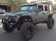 Jeep - super picture