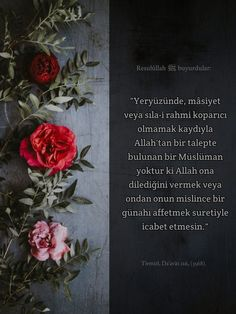 Hadith, Hadith-i Şerif, two – Nice Words Beautiful Cute Instagram Captions, Allah Islam, Hadith, Cool Words, Diy And Crafts, Peace, Life, Beautiful, Motivational