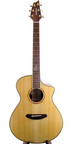 Breedlove Pursuit Concert 25th Anniv Solid Spruce Top koa sides. Amazing price  (http://www.gainstagemusic.com/guitars/acoustic-guitars/breedlove-pursuit-concert-guitar-solid-spruce-top-25th-anniversary-2015/)