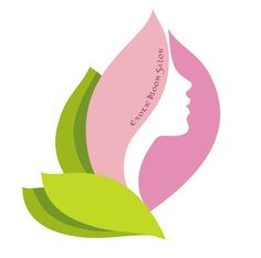 Official Logo of Exotic Bloom Beauty Salon + Spa