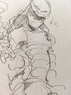 ARMS Kid Cobra by シャンティ (@tyokobanana)   Twitter