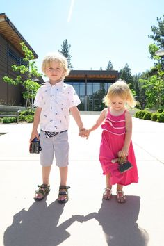 Sam Schuerman: #ToddlerTuesday: OOTD at the Highschool