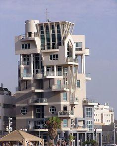 tel aviv israel - Поиск в Google
