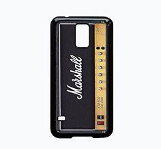 Samsung Galaxy S5 Case - Marshall Amplifier