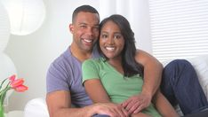 Sweet black couple sitting on stock footage video royalty Couple Picture Poses, Couple Pictures, Flirting Humor, Flirting Quotes, Muscle, Prom Photos, Life Challenges, If You Love Someone, Wellness Programs