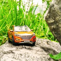 Just sit back and enjoy your day - 괜찮아요 잠시 쉬어가도 - #justsitbackandwatch #todayistheday #Seoul #tour #drive #Cheonggyecheon #car #carinstagram #diecast #TUCSON #Hyundai