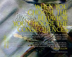 When You Choose – Encouragements By His Word Series You Choose, Encouragement, In This Moment, Words, Horse