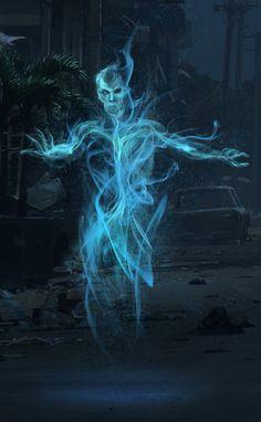 ArtStation - Animus, Shen Fei Art Dark Souls, Folklore, Bizarre Pictures, Susanoo, Cool Monsters, Fantasy Monster, Soul Art, High Fantasy, Dark Ages