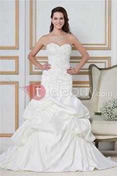 15e88bf18 Plus Size Wedding Dresses