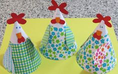 Easter Decorations 35738 Lots of internet ideas for Easter activities with kids. Easter Activities For Kids, Easter Crafts For Kids, Kids Diy, Children Activities, Easter Ideas, Craft Stick Crafts, Easy Crafts, Diy And Crafts, Easy Diy