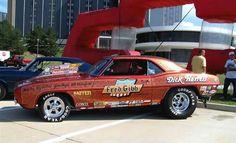 Chevrolet Camaro, Chevy, Lightning Aircraft, Drag Racing, Auto Racing, Model Cars Kits, Drag Cars, Car Humor, Hot Cars