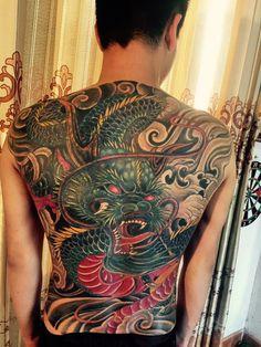 Girl Neck Tattoos, Dragon Sleeve Tattoos, Girls With Sleeve Tattoos, Inner Arm Tattoos, Back Tattoos, Hamsa Tattoo, Sanskrit Tattoo, Faith Tattoo On Wrist, Matching Sister Tattoos