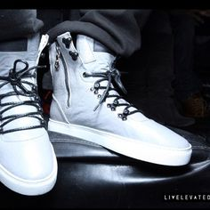 nike 3 sur 3 PHILIPPINES - 1000+ images about sneakers/kicks on Pinterest | Nike SB, Nike Air ...