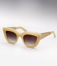 3616366151 Ellery Quixote - Batter   Gold. Kala Del Giorno · Eyeglasses Sunglasses