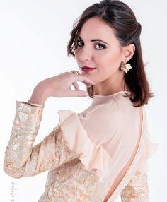 Editorial: The law of beauty Modelo: @marsegir  Fotógrafo: @ciberchinito . . #wedding #makeup #waterproofmakeup #maquillajenovia #weddingmakeup #weddinginspiration #tendencias #inspiracion #editorial #boda #novia #instamakeup #cosmetic #cosmetics #fashion #eyeshadow #lipstick #gloss #mascara #palettes #eyeliner #lip #lips #tar #concealer #foundation http://ameritrustshield.com/ipost/1541188318027411092/?code=BVjZpwUAW6U