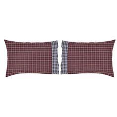 Finley Pillow Case