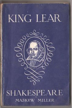 william shakespeare book covers - Google Search