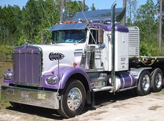 show trucks pictures | Great American Truck Show Dallas Texas, MATS Mid America Truck Show ...