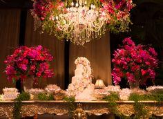 bourgeois boehmian wedding (6)