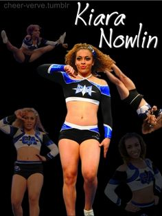 Smoed is never the same without Kiara:(
