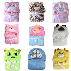 970bf27a1fbb 8 Best Baby Blankets images in 2019