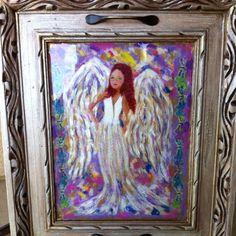 Art tray JustBe justbebottles.com
