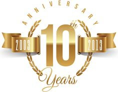 Timbertech Homes - Celebrating 10 years in business
