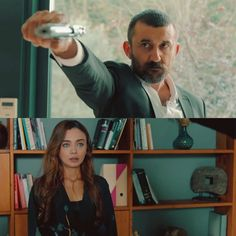 Spongebob Squidward, Turkish Actors, Fictional Characters, Fantasy Characters