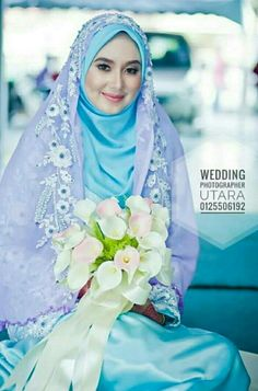 Blue & purple matching?  @pictures_of_ilham