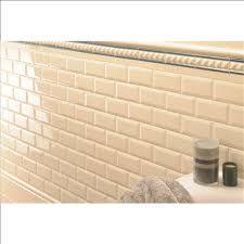 ber ideen zu metro fliesen auf pinterest wei e. Black Bedroom Furniture Sets. Home Design Ideas