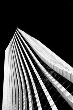 Rosamaria G Frangini | Architecture Photography | 1X - Beyond Architecture by Roland Shainidze