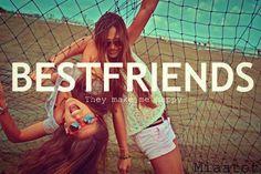 best friends forever tumblr español - Buscar con Google