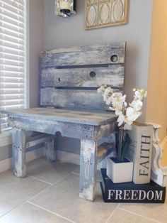 4 Daring Clever Tips: Woodworking Workbench Vise wood working pallets living rooms.Wood Working Gifts Home woodworking crafts watches.Wood Working Tips Link. Woodworking Bench Plans, Beginner Woodworking Projects, Popular Woodworking, Woodworking Furniture, Fine Woodworking, Woodworking Crafts, Wood Plans, Woodworking Garage, Diy Furniture