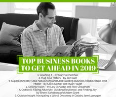 Get motivated and inspired with this list of Business Books (or audio books). Social Media Tips, Social Media Marketing, Digital Marketing, Mobile Notary, Reading Goals, Digital Strategy, Writing Services, Book Recommendations, Book Lovers