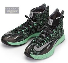 15 Best Nike Hyper Series images | Nike, Basketball shoes, Nike shoes
