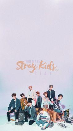 Check out Monsta X @ Iomoio Stray Kids Seungmin, Felix Stray Kids, Kids Wallpaper, Iphone Wallpaper, Kpop, Whatsapp Wallpaper, Fandom, Kid Memes, Lee Know